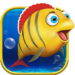 Fishing for kids and babies APK