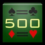 Five Hundred US Beta APK