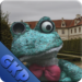 Five Nights with Froggy APK
