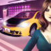 Fix My Car: Tokyo Mods FREE APK