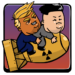 Flappy Rulers ? World Politicians Epic Clash APK