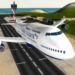 Flight Simulator: Fly Plane 3D APK