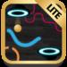 Flip & Slide Lite APK