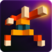 Flipping Legend APK