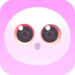 Fluffy Peach – Mini Games APK