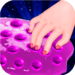 Fluffy Squishy Slime Maker! Press, Poke & Stretch APK
