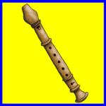 Flute For Kids APK