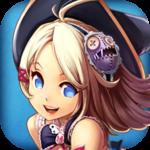 Flyff Legacy – Anime MMORPG APK
