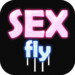 Flying Sex Control APK