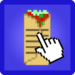 Food Clicker APK