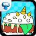 Food Evolution – Merge & Create Delicious Treats APK