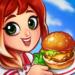 Food Street – Restaurant Management & Food Game APK