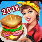 Food Truck Chef™: Cooking Game Online Generator