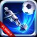 Foosball Cup World APK
