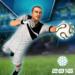 Football 2018 – Football champions league APK