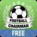Football Chairman – Build a Soccer Empire APK