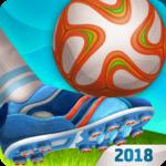 Football Contest – Tournament 2018 APK
