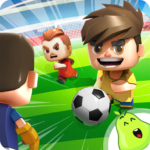 Football Cup Superstars APK