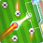 Football: Dream Champions Online Generator