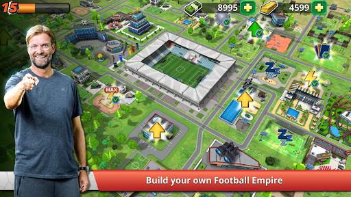 Football Empire ss 1