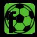 Football-Expert APK