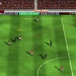 Football Fever APK