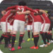 Football Game Manager 2018 APK
