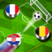 Football Games 2018:Finger Soccer Cup APK