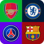 Football Logo Quiz Free 2018 APK