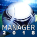 Football Management Ultra 2018 – Manager Game APK