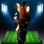 Football Manager APK
