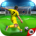 Football Penalty Strike APK
