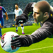 Football Russia 2018 World Cup – Soccer Game 2018 APK