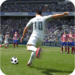 Football Soccer League APK