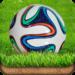 Football Soccer World Cup : Champion League 2018 APK