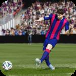 Football World Cup 2018 | Real Soccer League APK