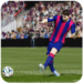 Football World Cup 2018 | Real Soccer League APK