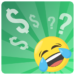 For how much ? – Play with your friends ! APK