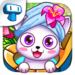 Forest Folks – Your Own Adorable Pet Spa APK