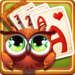 Forest Solitaire match APK