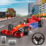 Formula Car Racing 2018 APK