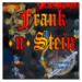 Frank N Stein Community Fruit Machine APK