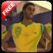 Free Fifa Street 2 APK
