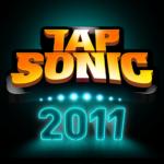 Free Music Game – TAPSONIC APK