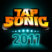 Free Music Game – TAPSONIC APK