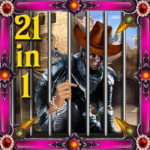 Free New Escape Games 047-Can You Escape 21 IN 1 APK
