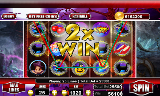 Free Slot Games 2018 ss 1