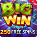 Free Slots Casino – Adventures APK