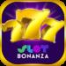 Free Slots Slot Bonanza – Free Casino Game Online APK