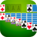 Free Solitaire Happy Tap APK